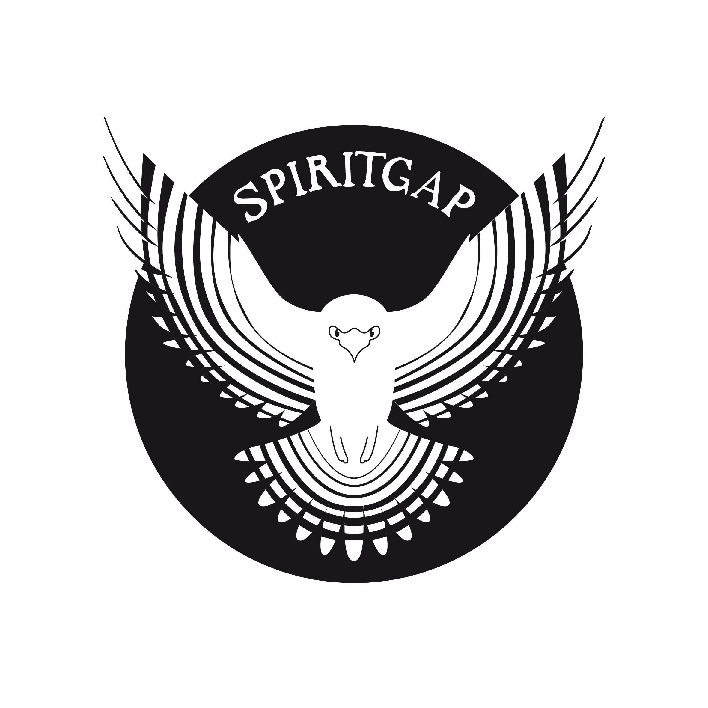 SpiritGap - Alisa Mouji Reimchen